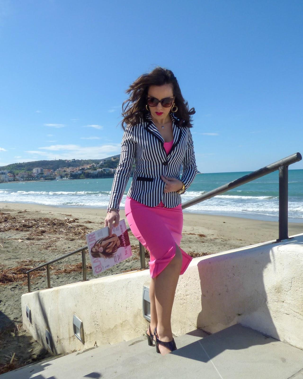 3 idee stilosissime da rubare al volo per i look della moda Primavera 2020