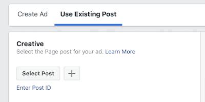 كيفية ربح المال من فيديوهات صفحة الفيس بوك باستخدام الفواصل الإعلانية