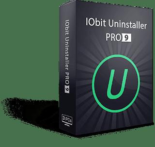 تحميل IObit Uninstaller Pro الاصدار الاخير مع التفعيل - مستر ابو على