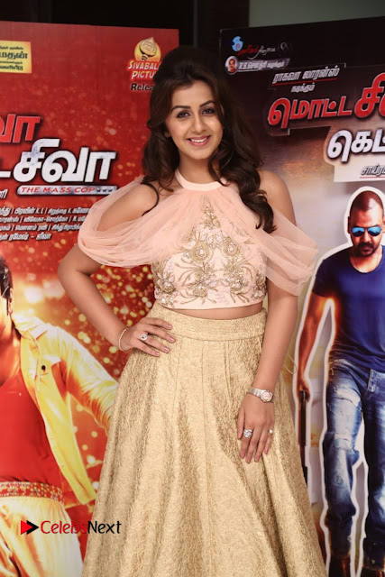 Motta Shiva Ketta Shiva Audio Launch Stills  0001.jpg