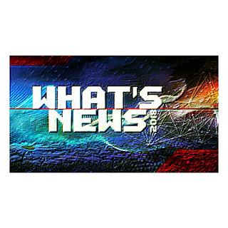 technology news now
