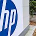 Ανακαλούνται μπαταρίες φορητών υπολογιστών από την Hewlett-Packard (photo)