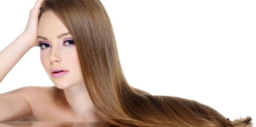 Cara Memanjangkan Rambut dengan Cepat Secara Alami dalam Waktu 1 Minggu Saja