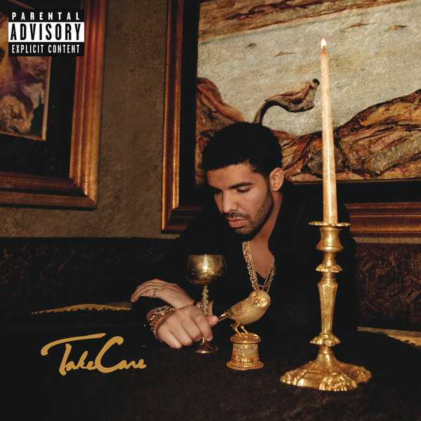 drake take care album download free zip