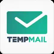 Temp Mail بواسطة SMAIL PRO تنزيل التطبيق