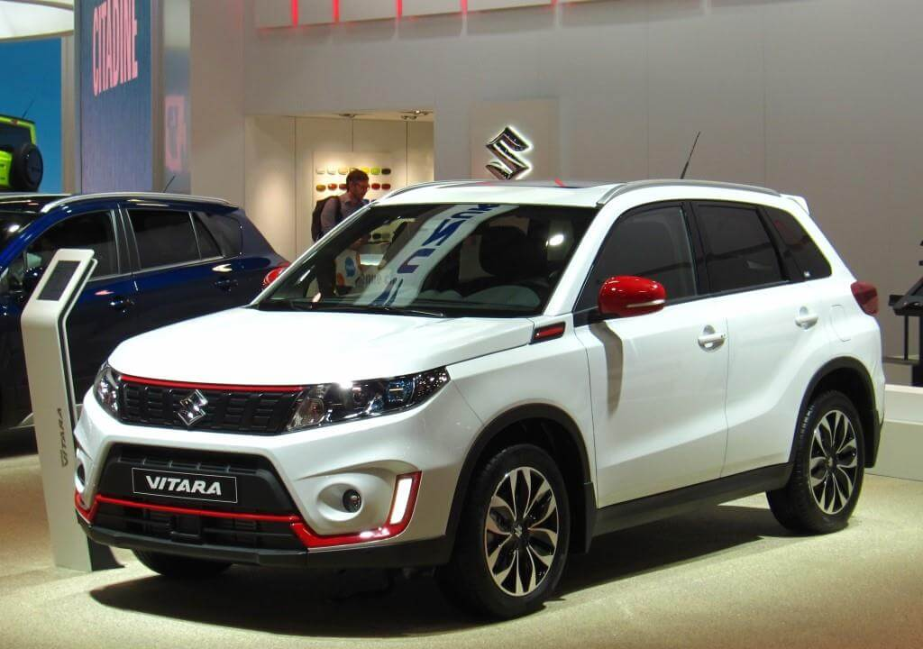 Mobil_Suzuki_Vitara_Facelift_2021
