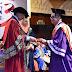 UCB Tawar Pengajian PhD Mulai Tahun Depan