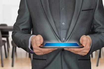 Tips  Mencari Peluang Bisnis Sampingan yang Menguntungkan