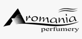 LOKER KARYAWAN TOKO & STAFF KANTOR AROMANIA PERFUMERY PALEMBANG DESEMBER 2020