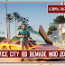 GTA Vice City HD Textures Remade Mod Pack Free Download