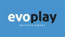 Game Slot Evoplay