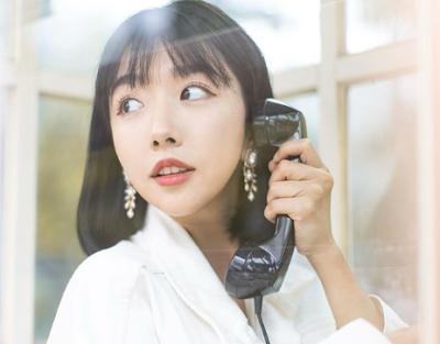 Biodata dan Profil Sunny Dahye