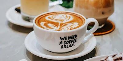 El mejor café en casa