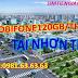 Khuyến Mãi Mua Sim Mobifone 120GB/Tháng Tại Nhơn Trạch