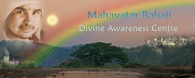 Mahavatar Babaji: Haidakhan babaji Aarti