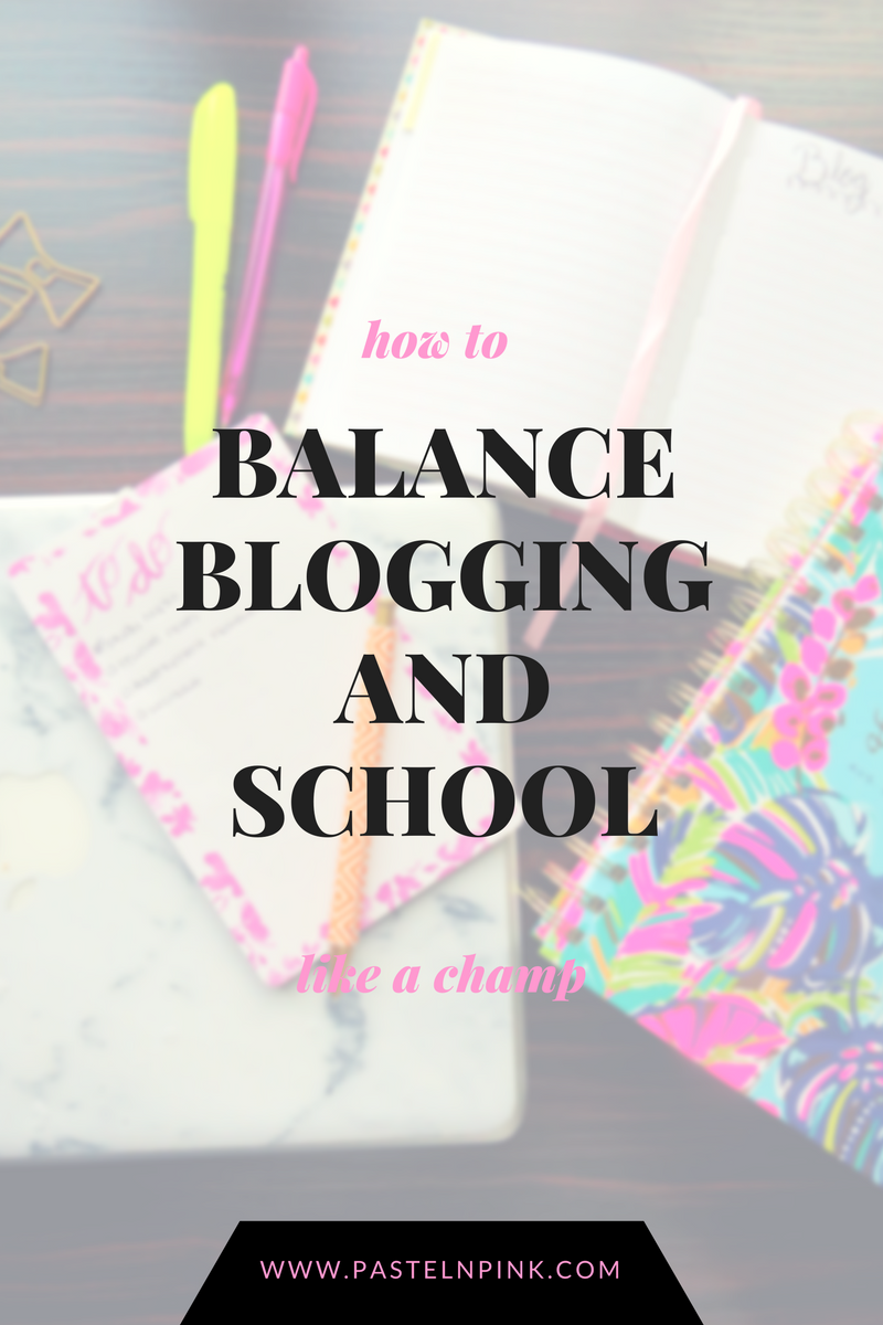 how_to_balance_blogging_and_school