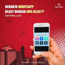 Jual Database Nomor Handphone Aktif Seluruh Kota Seindonesia