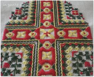 http://silviainpuntadago.blogspot.com/2011/04/dopo-l-uovo-del-2010-un-altro-da-questo.html