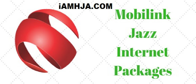 jazz 3g packages,jazz internet packages,jazz net packages,jazz internet packages 3g unlimited,jazz free internet,jazz cheap internet package,jazz,jazz packages,mobilink jazz call packages,mobilink net packages,jazz cheap internet packages,jazz call packages,jazz ramzan packages,mobilink internet packages,jazz free mint packages,mobilink 3g internet packages,jazz new package,jazz net package