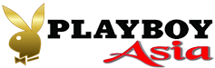 Playboy Asia