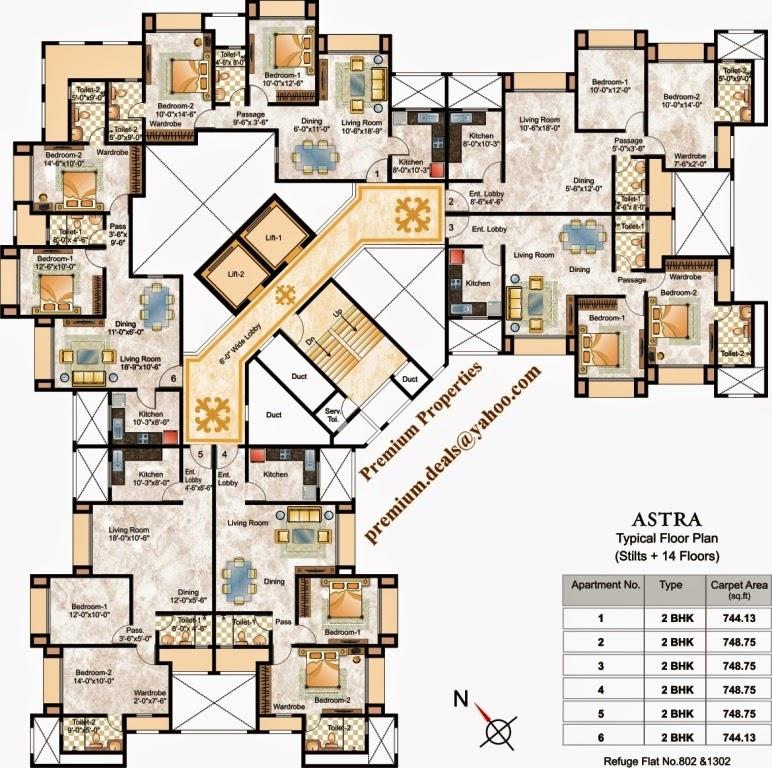 jayakumar (kjayakumar80) on Pinterest - client information sheet template