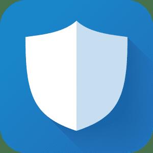 CM Security Premium v4.4.1 Cracked APK