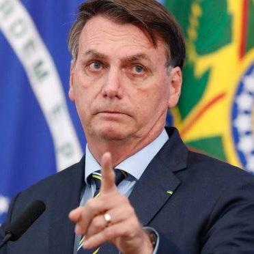 Governo Bolsonaro já enviou R$ 76 milhões para combate ao coronavírus no RN