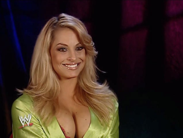 picture of trish stratus boob jpg 1080x810