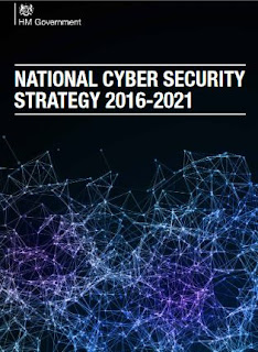https://www.enisa.europa.eu/topics/national-cyber-security-strategies/ncss-map/national_cyber_security_strategy_2016.pdf