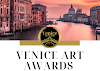 Even without festival, Venice Art Awards reveals its film selection