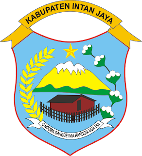 Hasil Quick Count.Hitung Cepat Pilbup Intan Jaya 2017 Provinsi Papua pict