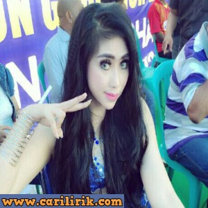 Ryana Dewi - Pepaya (Pencari Papi Kaya)