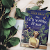 Book Review: The Glittering Hour by Iona Grey