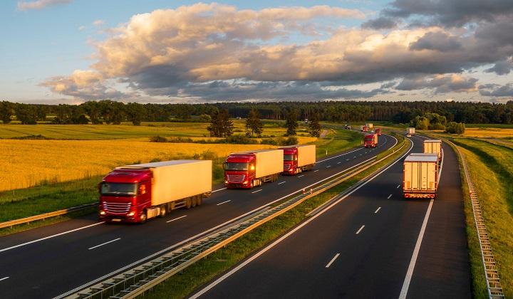 interstate removals brisbane