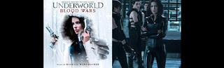 underworld blood wars soundtracks-karanliklar ulkesi kan savaslari muzikleri