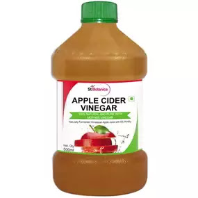 Apple Cider Vinegar Benefits in Hindi, apple cider vinegar in hindi, apple vinegar patanjali benefits in hindi, apple cider vinegar ke upyog, Benefits of Apple Cider Vinegar in Hindi, health benefits of apple cider vinegar and how to use it in hindi, St.Botanica Natural Apple Cider Vinegar with Mother Vinegar, Apple Cider Vinegar Benefits and Side Effects in Hindi, st botanica apple cider vinegar with mother, st.botanica apple cider vinegar with honey, st botanica apple cider vinegar benefits, st botanica apple cider vinegar for weight loss, st botanica apple cider vinegar with mother review, st botanica apple cider vinegar shampoo review, st botanica apple cider vinegar for hair, stbotanica usda organic apple cider vinegar, how to make apple cider vinegar in hindi, apple vinegar benefits weight loss in hindi, how much apple cider vinegar per day to lose weight, patanjali apple vinegar ke fayde, apple cider vinegar for weight loss in 1 week, apple vinegar patanjali benefits in hindi, apple cider vinegar for hair growth in hindi, apple cider vinegar benefits in hindi, Apple Cider Vinegar Health Benefits, apple cider vinegar for pcos in hindi, apple cider vinegar for diabetes in hindi, apple cider vinegar kaise use kare, patanjali apple cider vinegar, apple cider vinegar kya hota hai, एप्पल का सिरका कैसे यूज़ करे?, कैसे एप्पल साइडर सिरका लेने के लिए वजन कम करने के?, Apple Cider Vinegar Benefits and Side Effects in Hindi, seb ka sirka ke fayde kya kya, apple cider vinegar kaise use kare, apple cider vinegar for pcos in hindi, PCOS se chutkara pane ka upay hai apple vinegar in Hindi, Apple cider vinegar is helpful for hair fall and hair thinning in hindi, use of sirka for hair in hindi, apple cider vinegar for skin whitening in hindi, apple cider vinegar ke use in hindi, apple cider vinegar ke fayde in urdu, apple cider vinegar side effects in urdu, advantages and disadvantages of apple cider vinegar, how to drink apple cider vinegar for weight loss, apple cider vinegar
