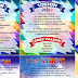 DepEd VISION, MISSION, and CORE VALUES (NEW DESIGNS)