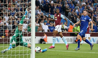 Everton vs Aston Villa Preview, Betting Tips and Odds