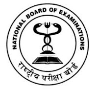 NBE 2021 Jobs Recruitment Notification of Junior Assistant and more 42 posts