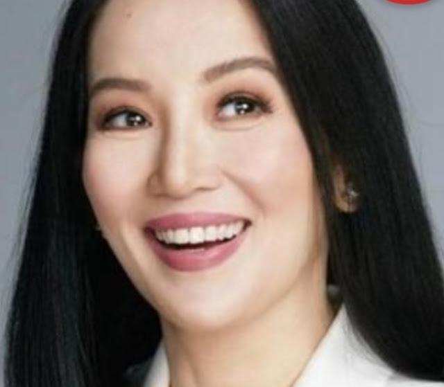 Paggamit sa Kaban ng Bayan ng Pamilyang Aquino, inamin ni Kris
