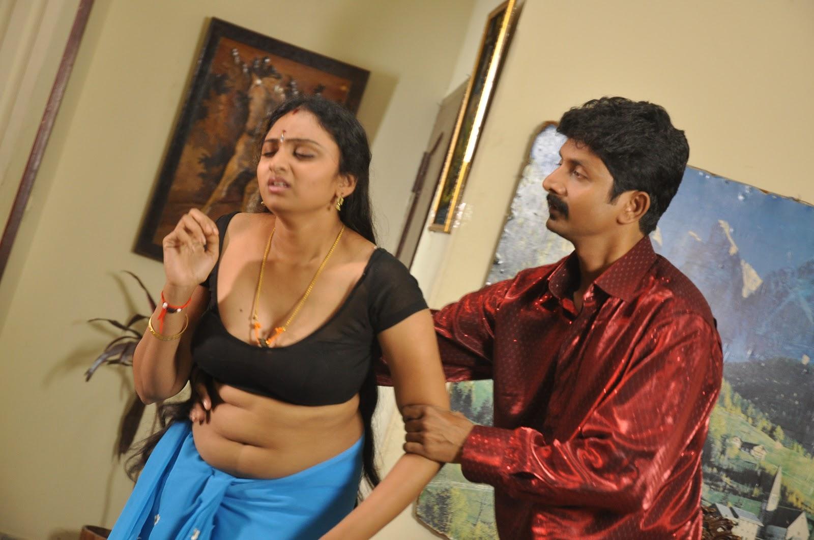 Naked bengali full length movie, hotcore chinese girls
