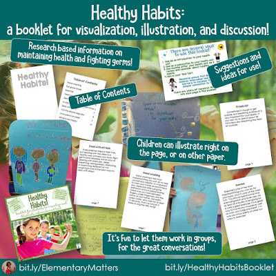 https://www.teacherspayteachers.com/Product/Healthy-Habits-Informational-Text-for-Students-to-Visualize-and-Illustrate-434931?utm_source=blog%20post%20for%20corona&utm_campaign=healthy%20habits%20for%20illustration