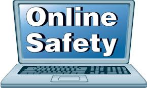 Keamanan Belanja Online