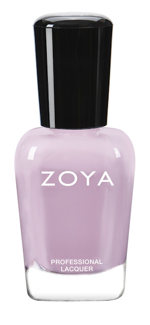 Zoya Birch ZP978