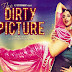HONEYMOON KI RAAT SONG LYRICS - THE DIRTY PICTURE