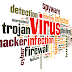 5 Most Amazing Free Online Virus Scanner for PC Scan