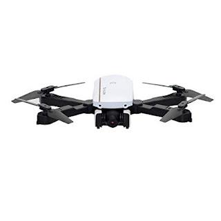 Spesifikasi Drone 1808 Falcon - OmahDrones