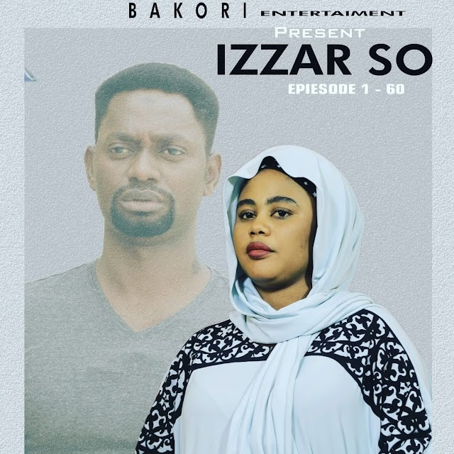 Ahmad M Sadik - Izzar So Full Song