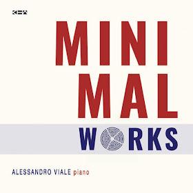 Minimal Works; Alessandro Viale; KHA