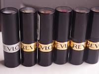Harga Lipstik Revlon Terbaru September 2017, Cek Informasinya Disini!